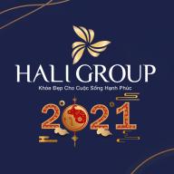 haligroup